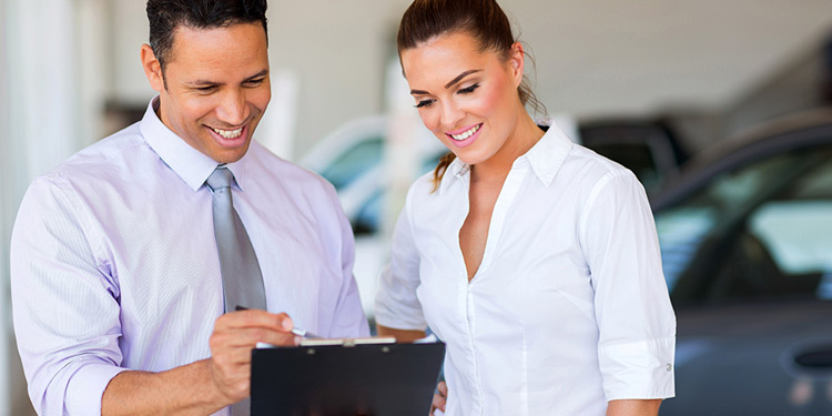 How to Appoint a Car Specialist?